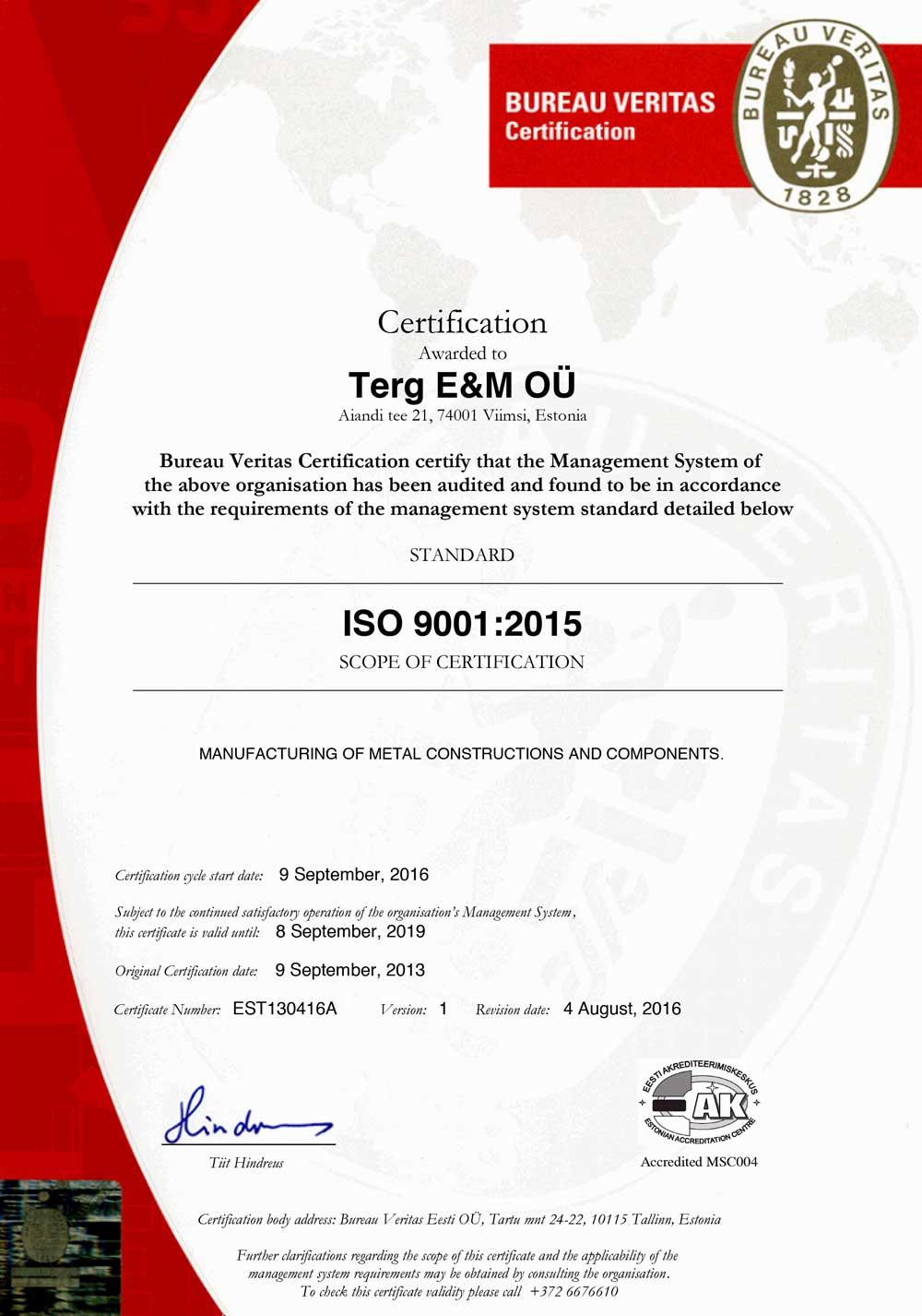 certificate-3-2