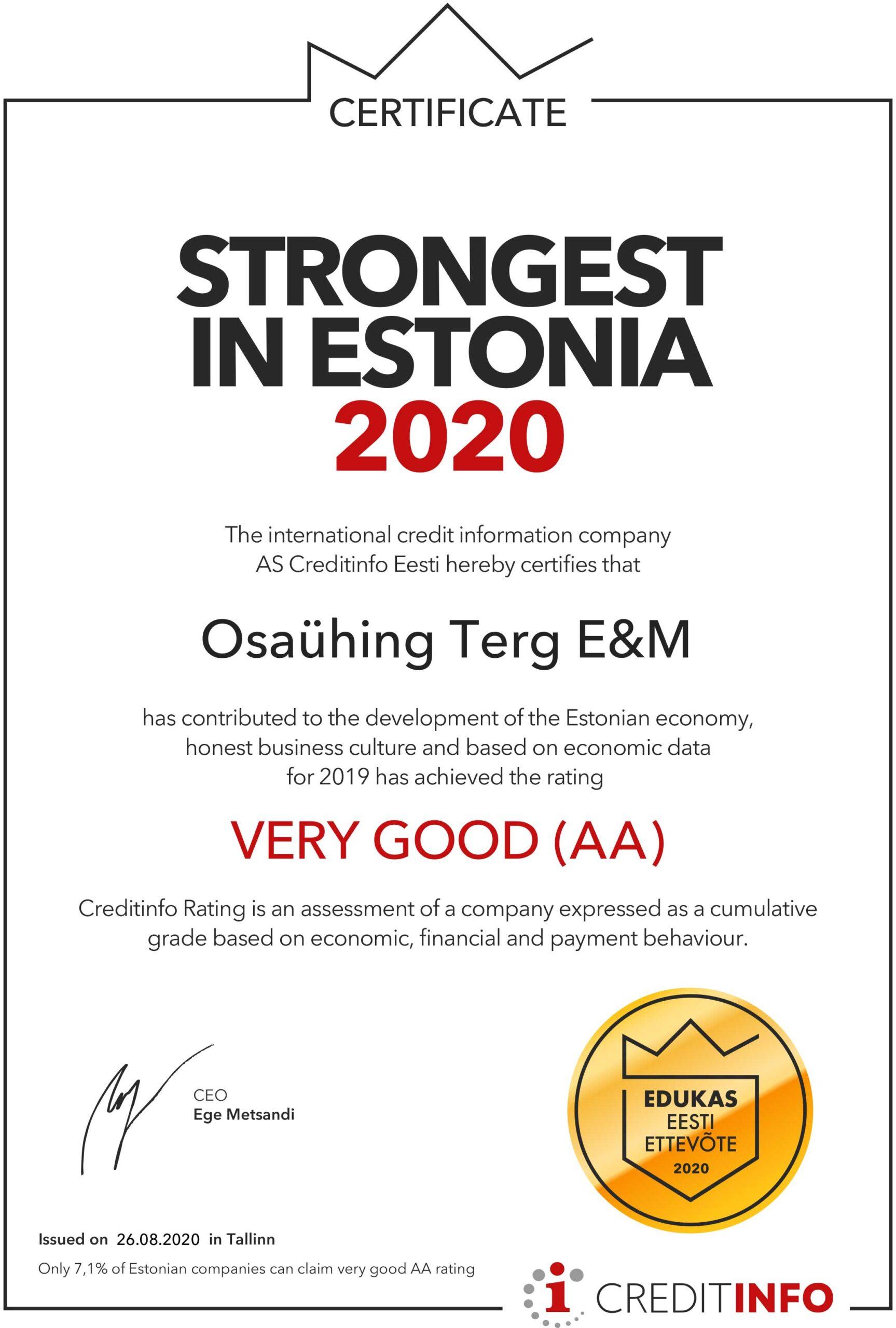 certificate-8-en