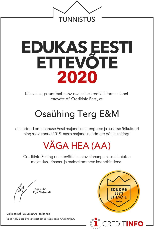 certificate-8-et