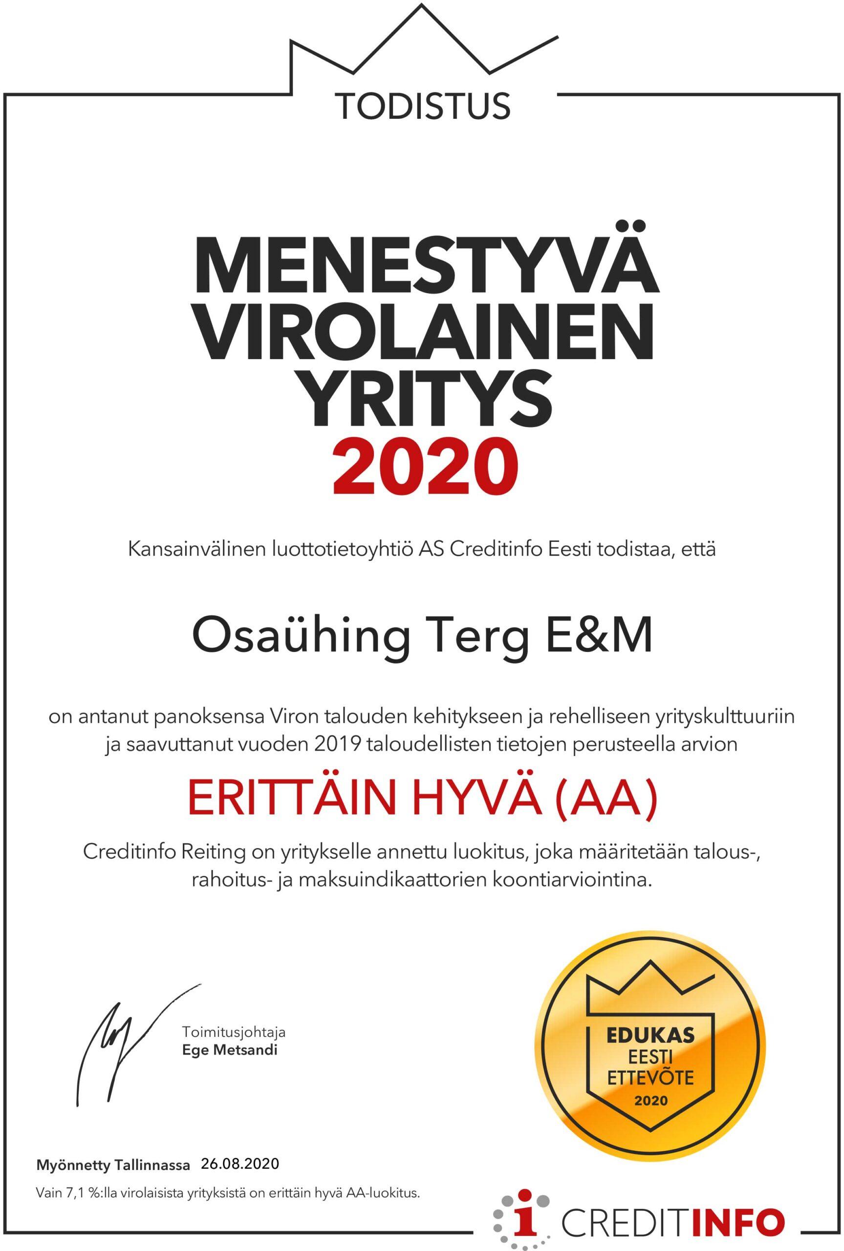 certificate-8-fi