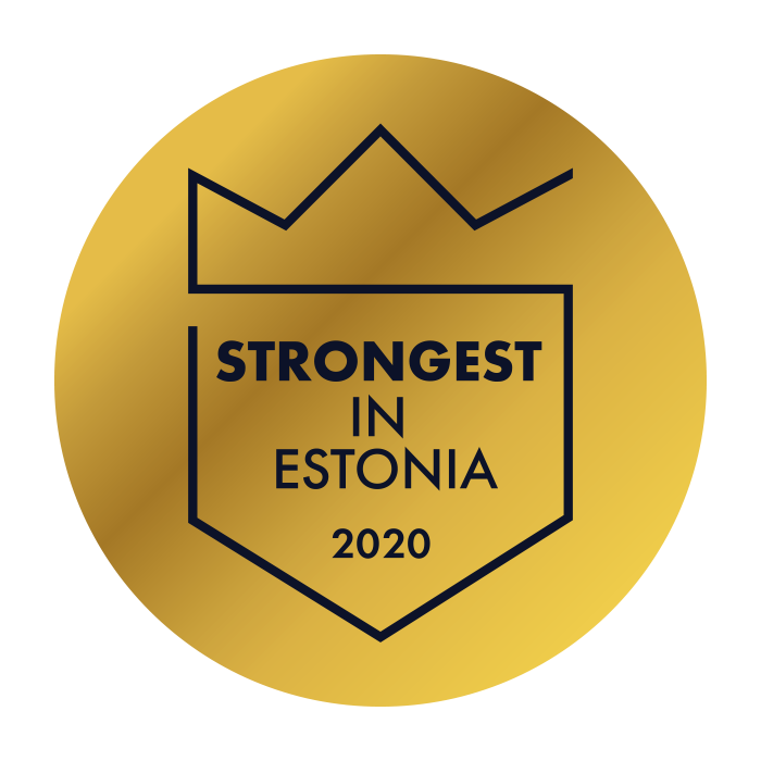strongest_logo_1Y_gold_eng