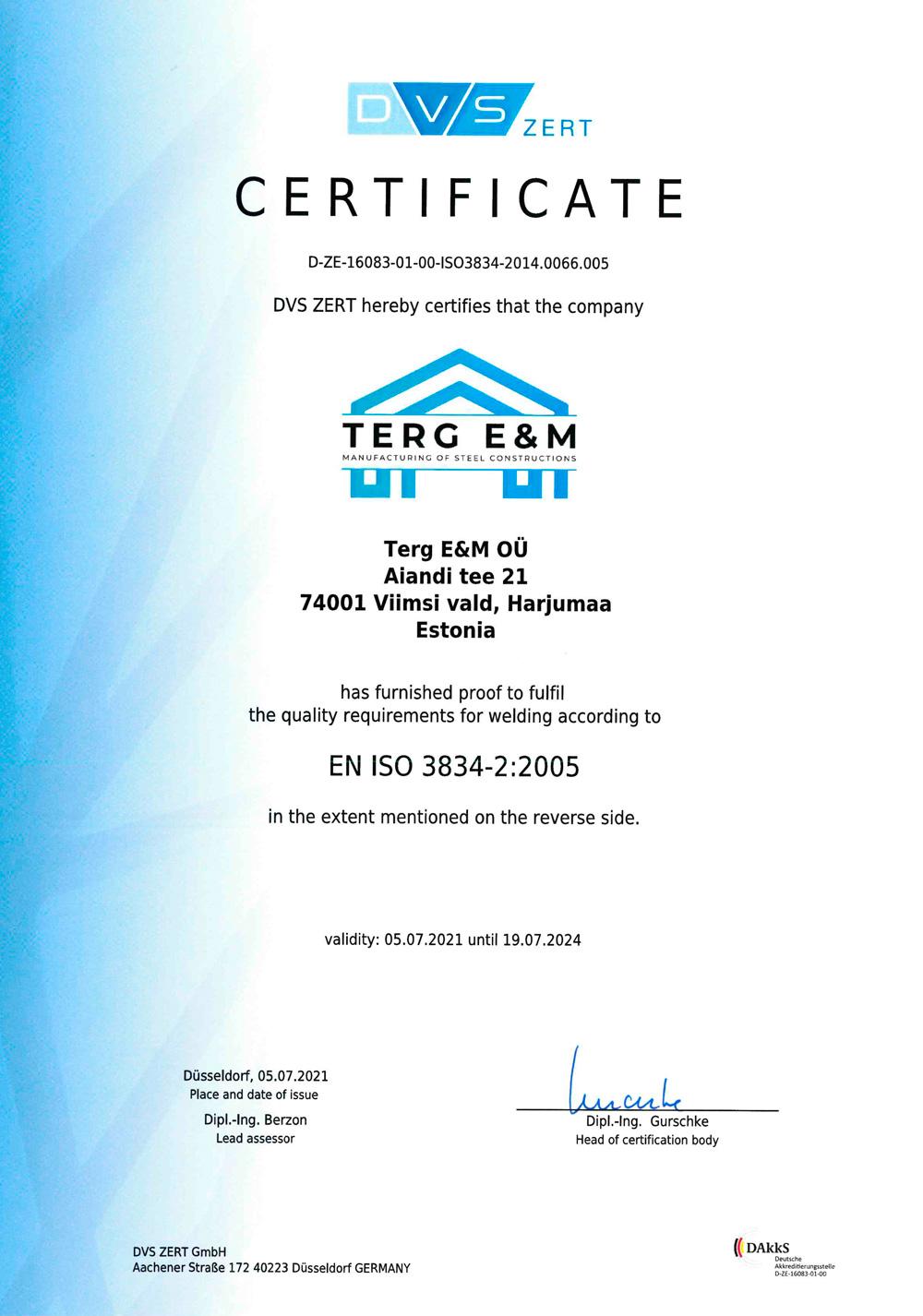 certificate-5-2021