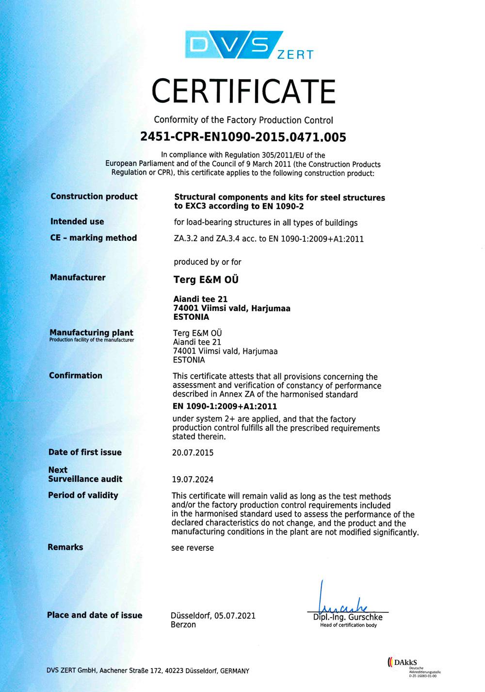 certificate-6-2021